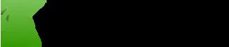 Dansk SymbioseCenter