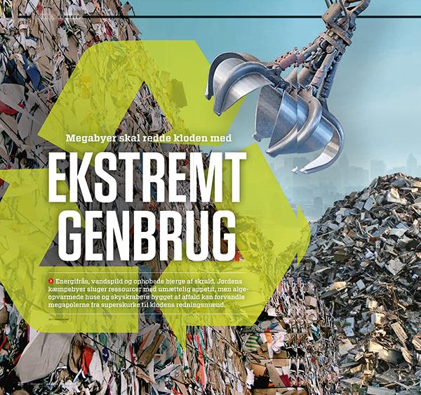 Artikel: Megabyer skal redde kloden
