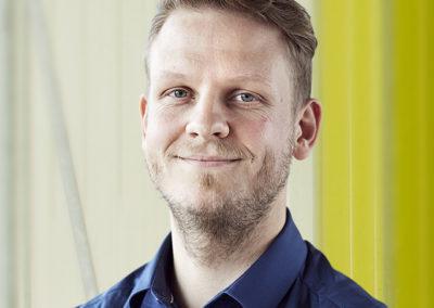 Jamie Holmen Vallentin