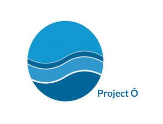 Project Ô